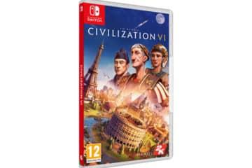Civilization-Switch-BoxArt
