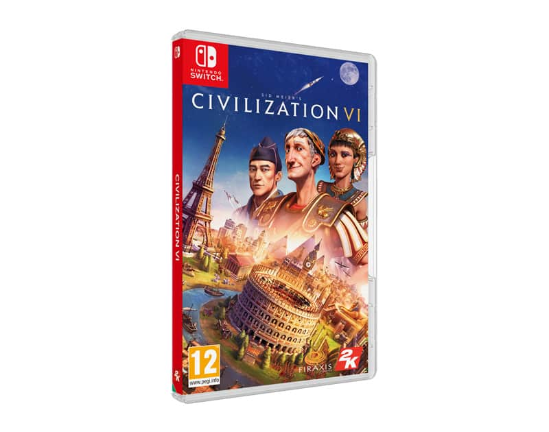 Civilization-Switch-BoxArt