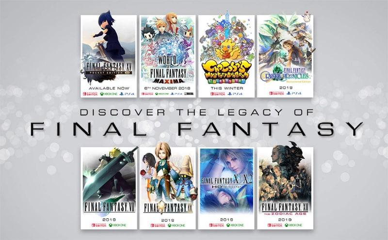 Final-Fantasy-Legacy