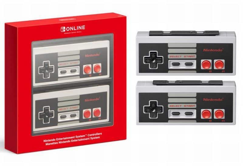 Nintendo-NES-Switch
