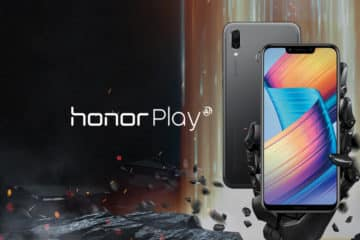 Test-Honor-Play