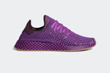 Adidas-DBZ-Gohan