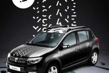 Dacia-Sandero-Stepway-Escape