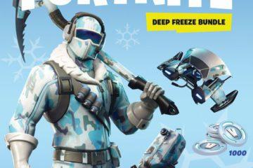 Fortnite_Deep_Freeze_Bundle_Pack