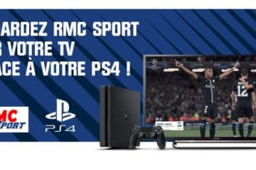 RMC-Sport-PS4