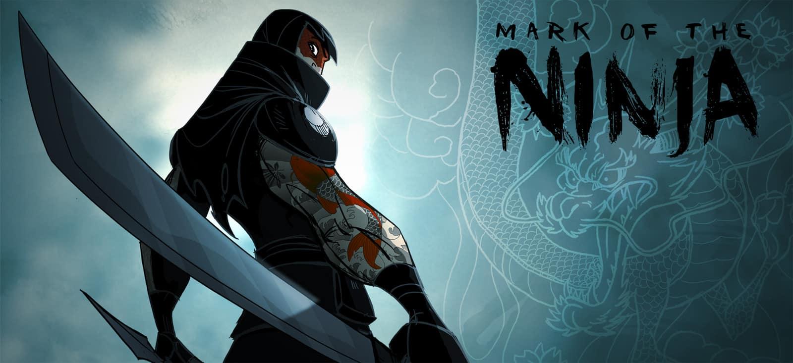test-mark-ninja-remastered-