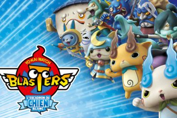 yo-kai-watch-blasters-escadron-chien-blanc-3DS