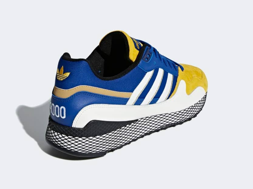 Adidas-Dragon-Ball-Vegeta