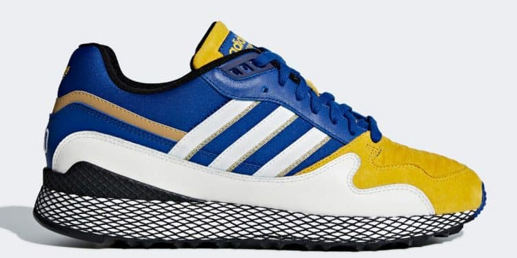 Adidas-Dragon-Ball-Vegeta