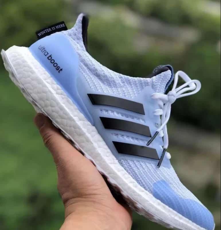Adidas-GOT-White-Walkers