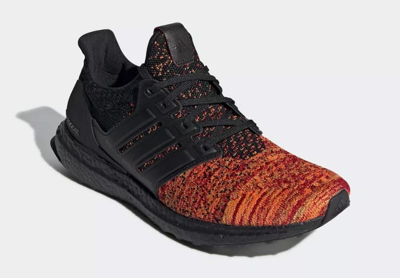 Adidas-Game-of-Thrones