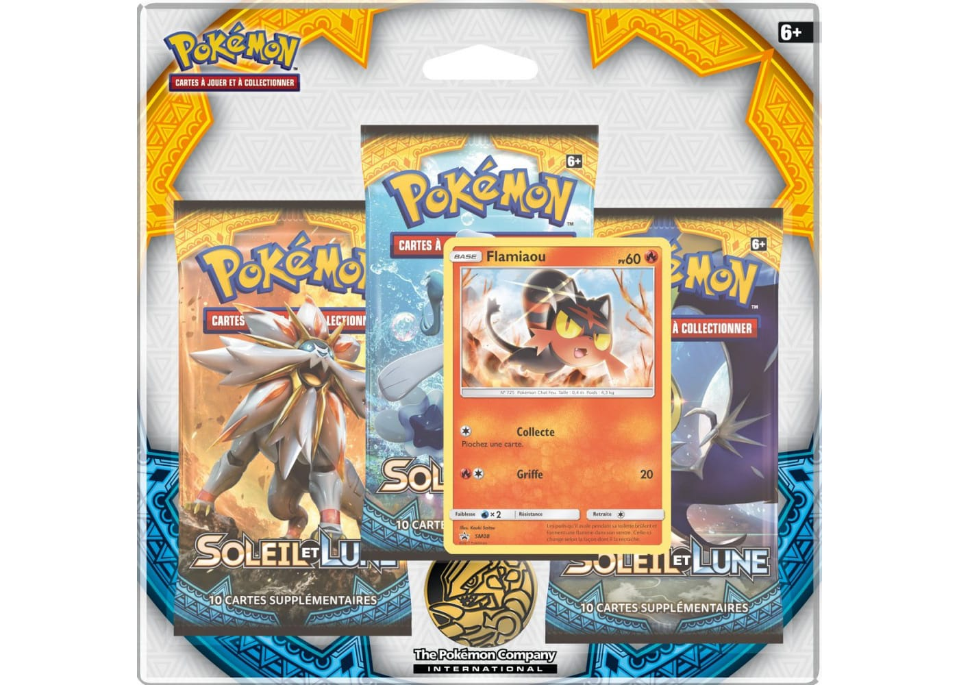 Cartes-Pokemon