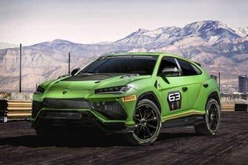 Lamborghini-Urus-STX