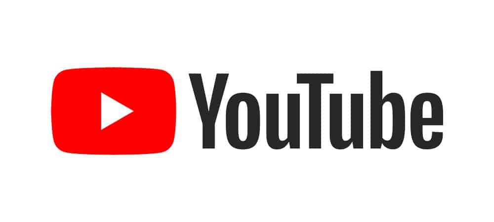 Logo-YouTube-2018