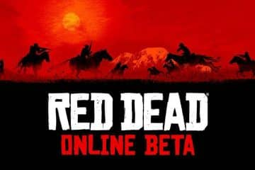 Red-Dead-Online-PS4-Xbox-One