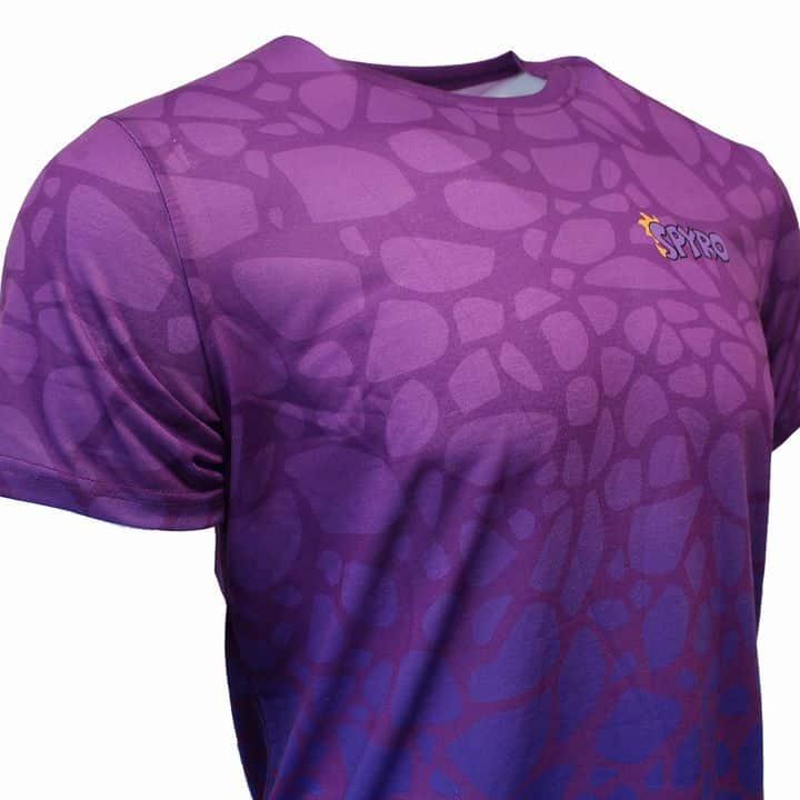 Spyro TShirt