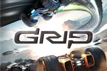 Test-GRIP-PS4