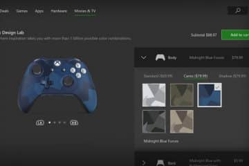 Xbox-Design-Lab-Xbox-One