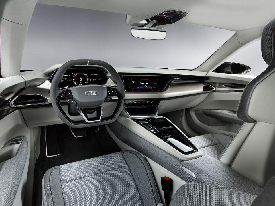 https://www.thmmagazine.fr/wp-content/uploads/2018/12/Audi-etron-GT-1.jpg