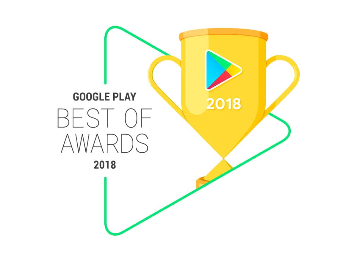 Best-of-Google-Play-2018