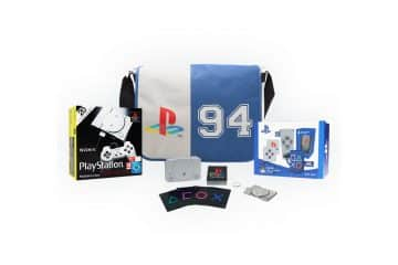 PS-Classic-Pack-Collector