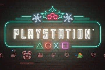 Play5tation