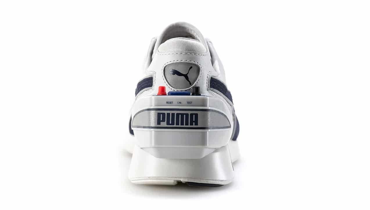Puma-RS-2018