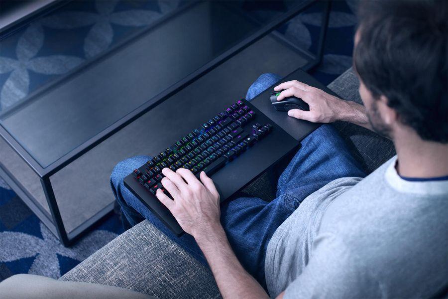 Microsoft xbox One - Page 17 Razer-Turret-Xbox-One