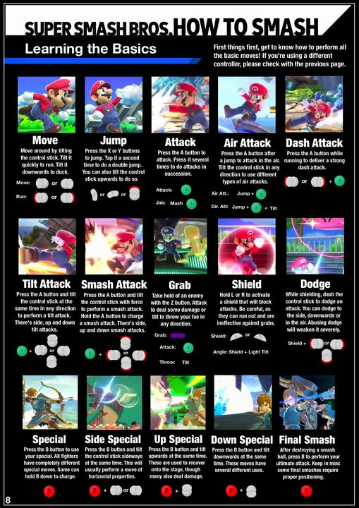 Super-Smash-Bros-Notice-Switch