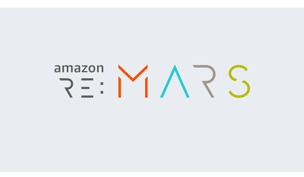 Amazon-ReMARS