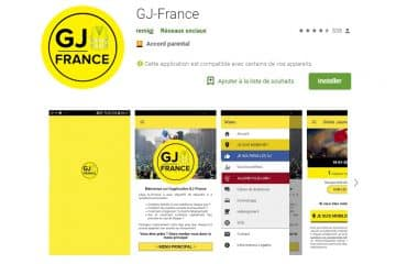 Application-Gilets-Jaunes