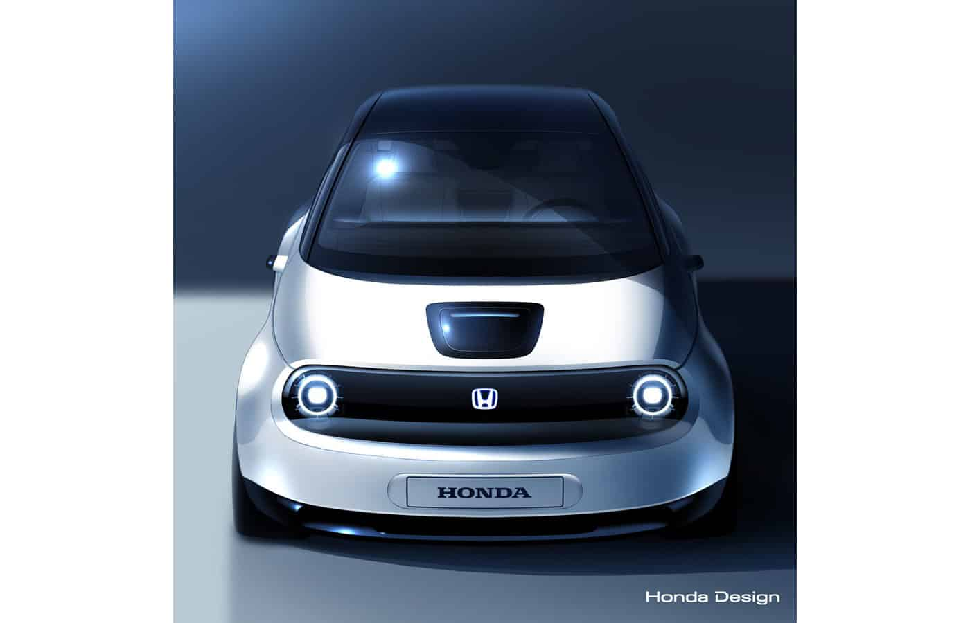 Honda-Concept-2019