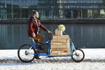Ikea-Concept
