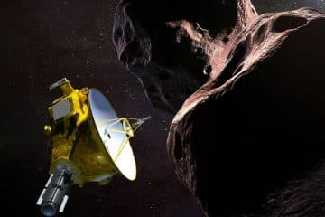 New-Horizons-Ultima-Thule