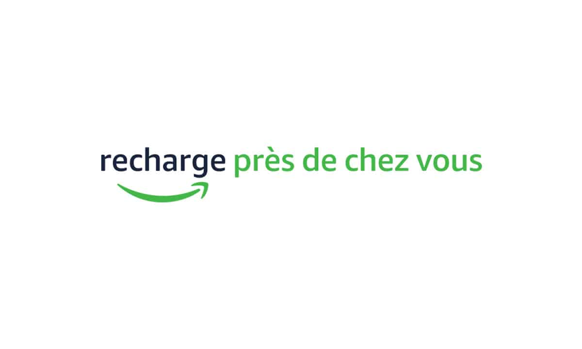 Amazon-Recharge-Especes