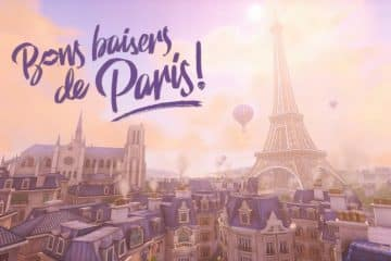 Overwatch-Paris