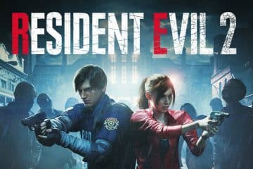 Resident-Evil-2-review-Xbox