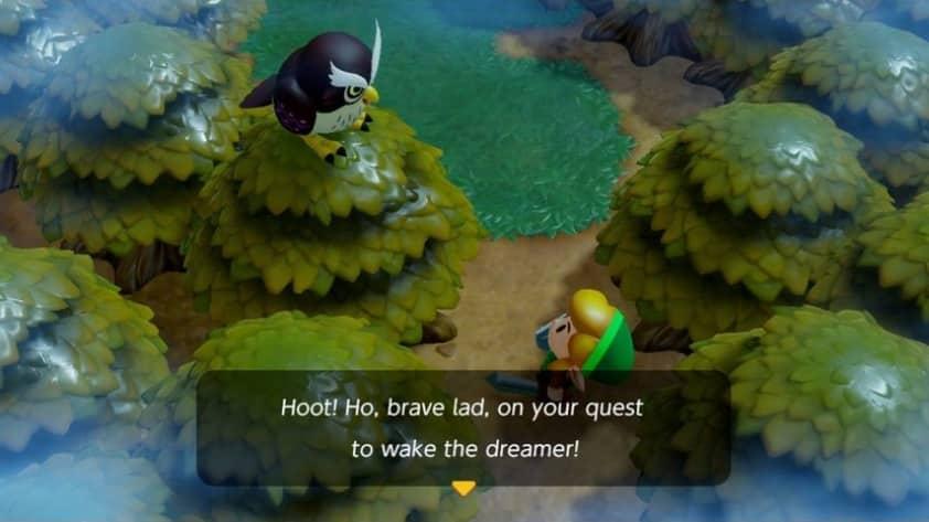Zelda-Link-Awakening