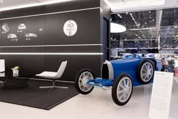 Bugatti-Baby-2019