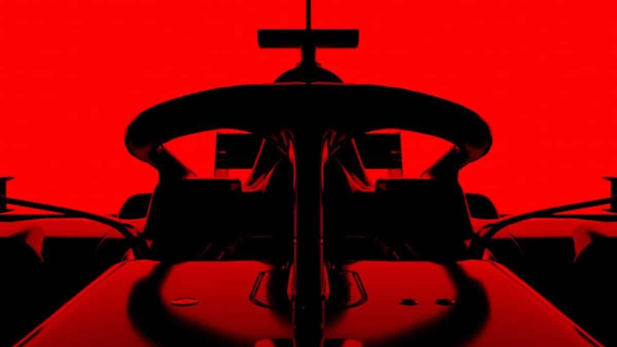 F1 2019 Trailer