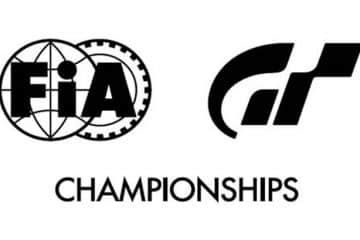FIA-GT-Championships