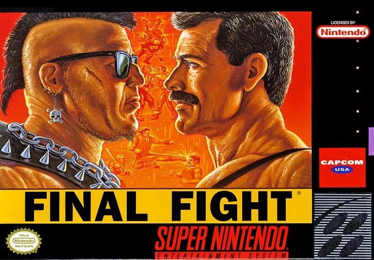 Final-Fight-Super-Nintendo