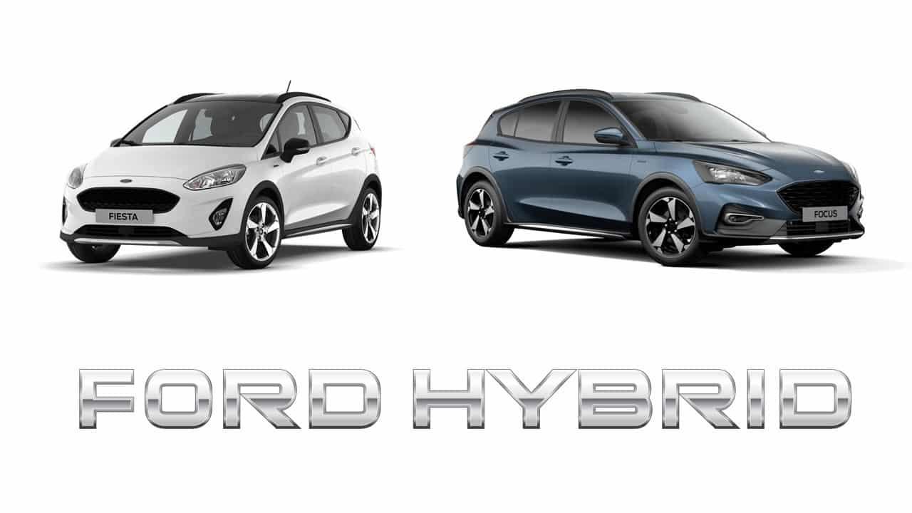 Ford-Focus-Fiesta-Hybrid