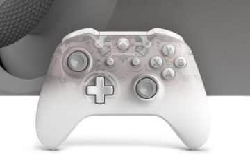 Microsoft-Xbox-Phantom-White