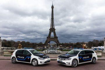 Volkswagen_police