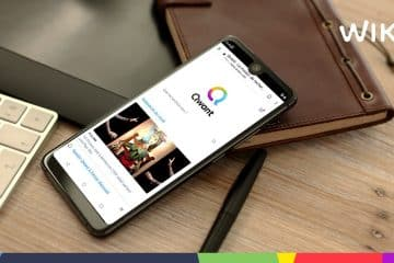 Wiko Qwant