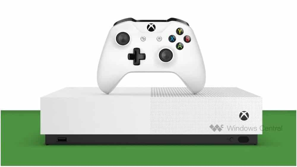 Xbox-One-S-All-Digital-Pack