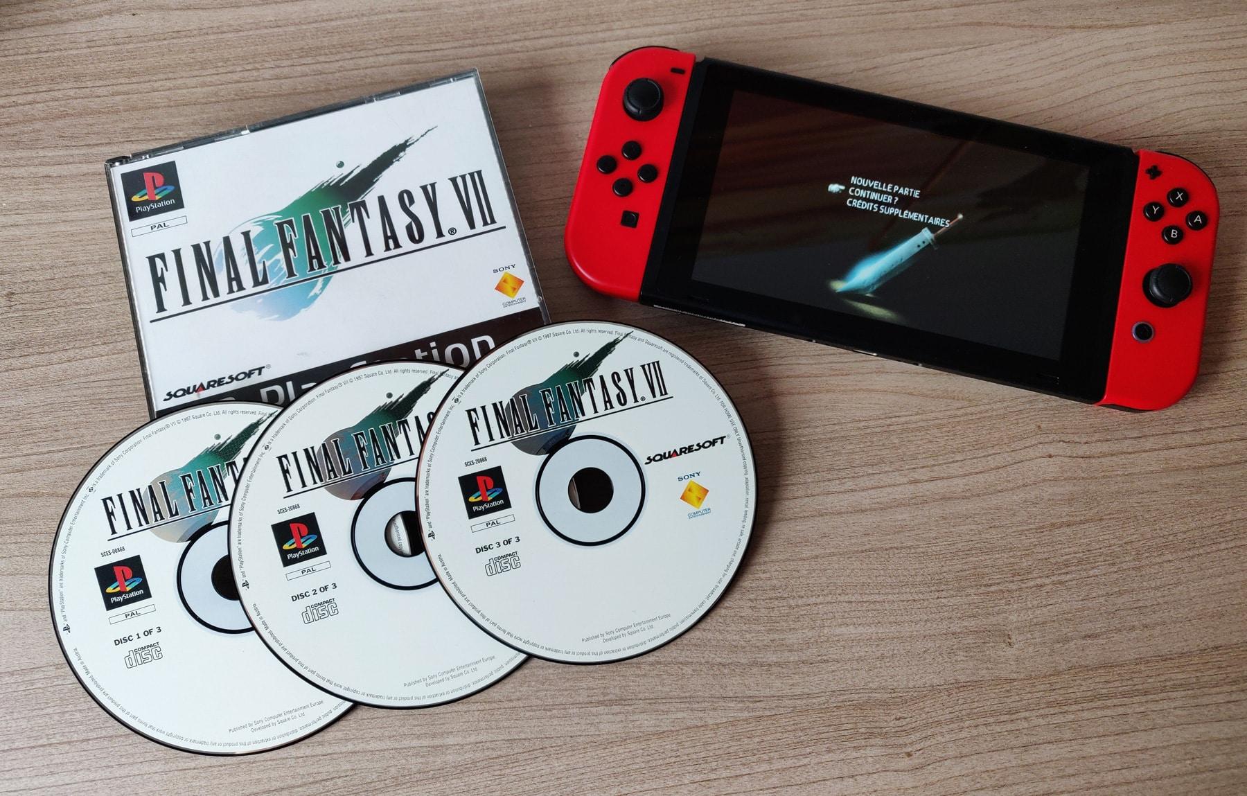 Final-Fantasy-VII-Nintendo