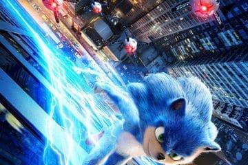 Sonic-le-Film