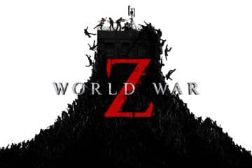 Test-World-War-Z